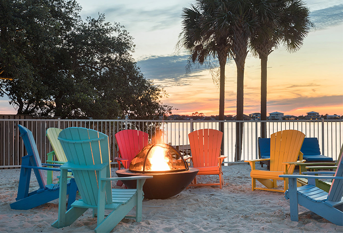 Winter Deal | Surf and Sand Hotel | Pensacola FL